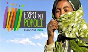 expo dei popoli