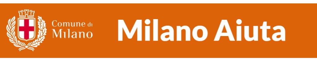 MilanoAiuta_2