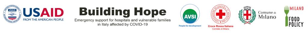 Sticker_Building Hope_15x10,5 - Copia